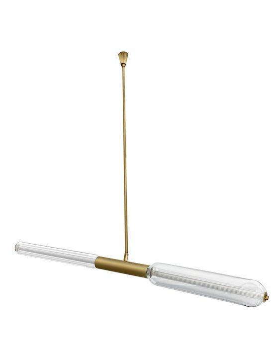 LAMP APPOLO_001