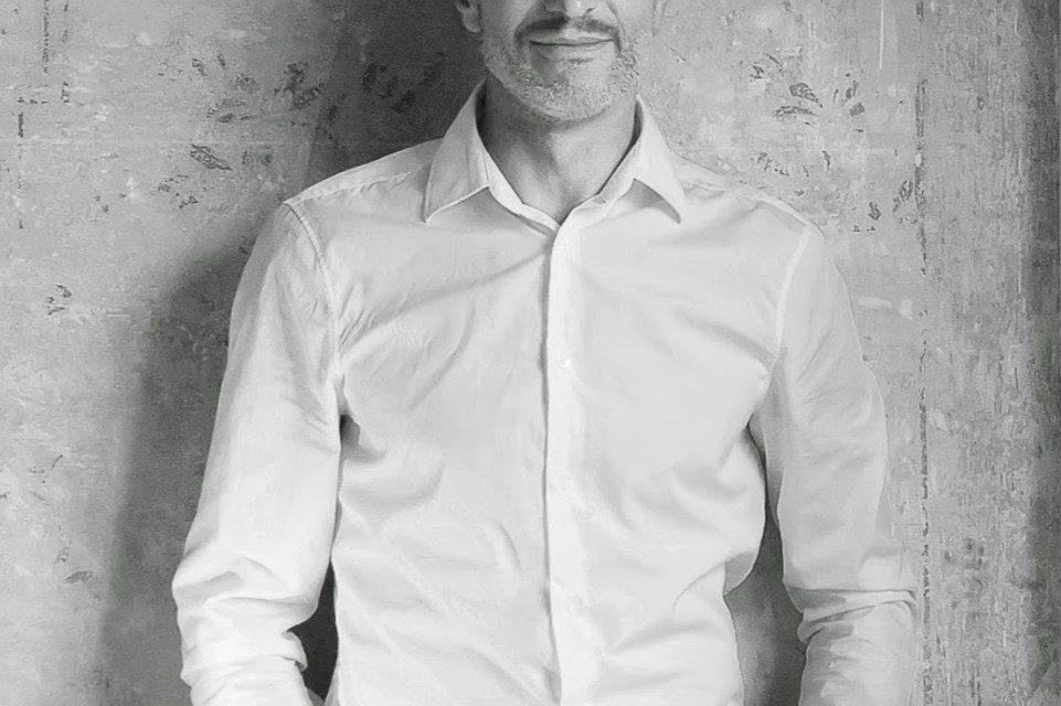 PietroRusso