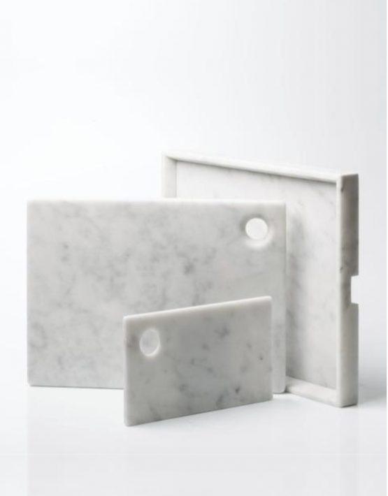 Tavoli marmo Frédéric